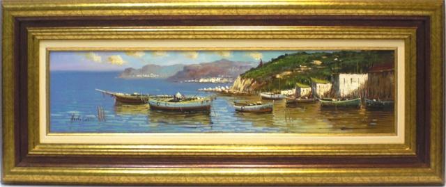 Andrea Savino